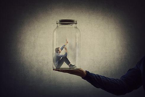 Man in a Jar.jpeg