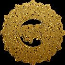 Waltman's_logo_gold_edited.png