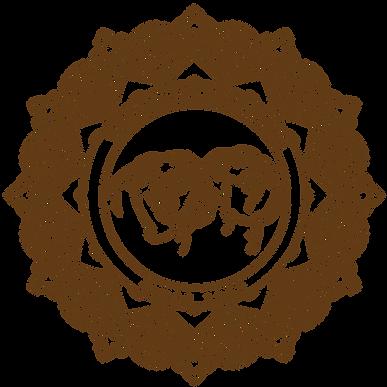 Waltman's_logo2.png