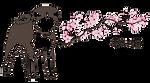 Yakumosou_logo.png