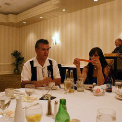 Nationals2010.Banquet4.jpg