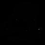 Sour-Mug-Bulldogs_logo.png