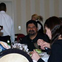 Nationals2010.Banquet2.jpg