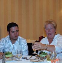 Nationals2010.Banquet1.jpg