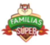 LOGO_FAMILIAS_SÚPER-01.png
