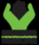 icbf-logo-2.png