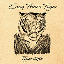 tigerstyle.png