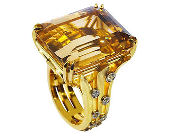 VAS_yellow_gold_citrine_ring.jpg