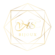 VAS-Bijoux-Bespoke-Jewelry-Design-Logo