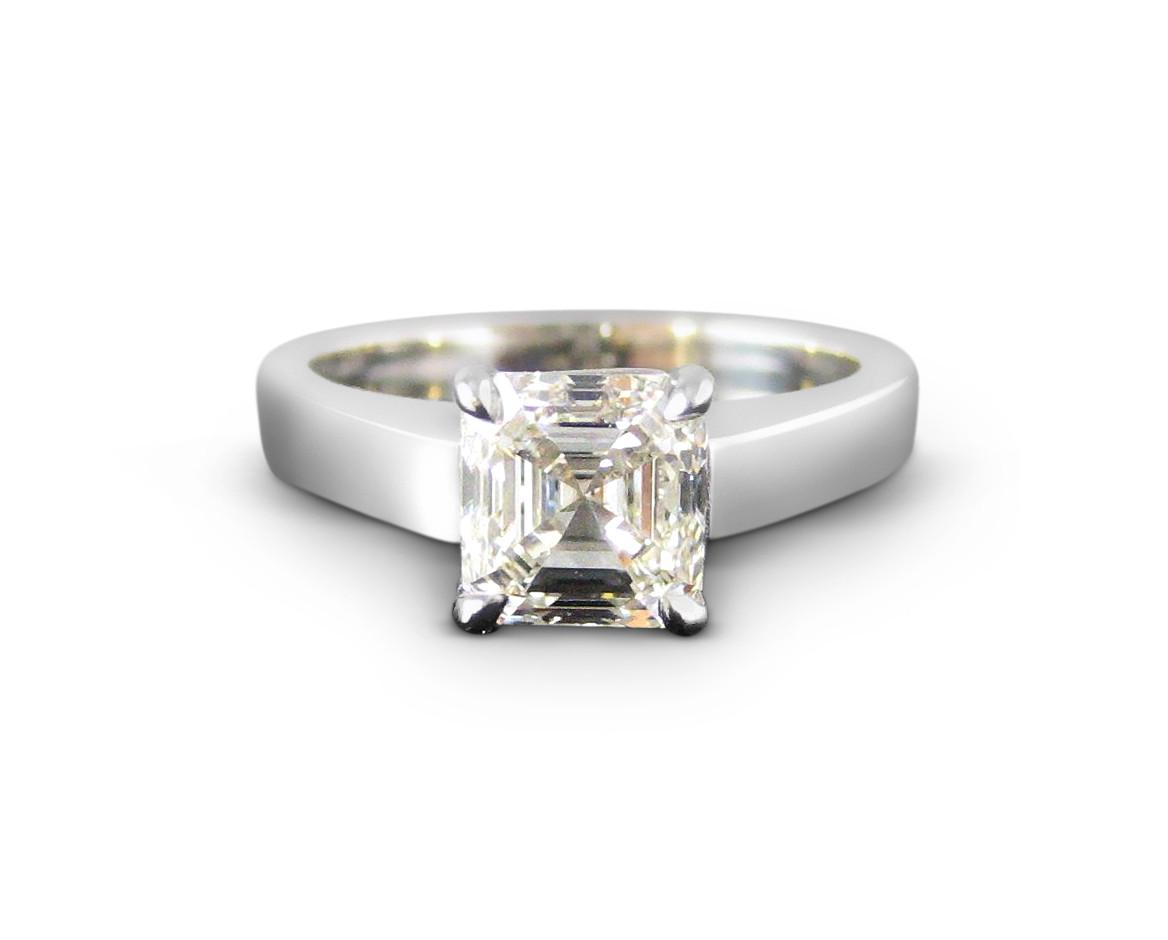 Asscher-Engagement-Ring-WEB.jpg