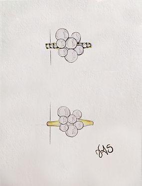 Pearl-Cluster-Ring-Sketch.jpg