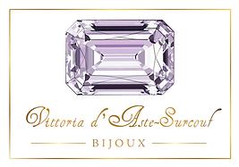 VAS-Bijoux-Jewelery-Design-Logo.png