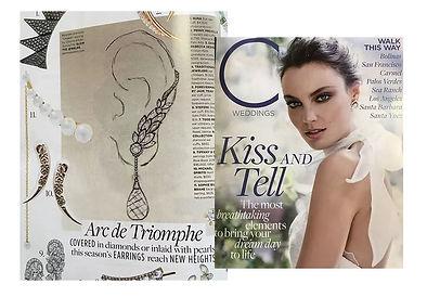 C Magazine.JPG.jpg