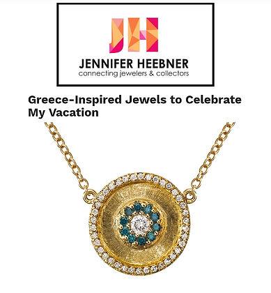 Jennifer Heebner.JPG.jpg