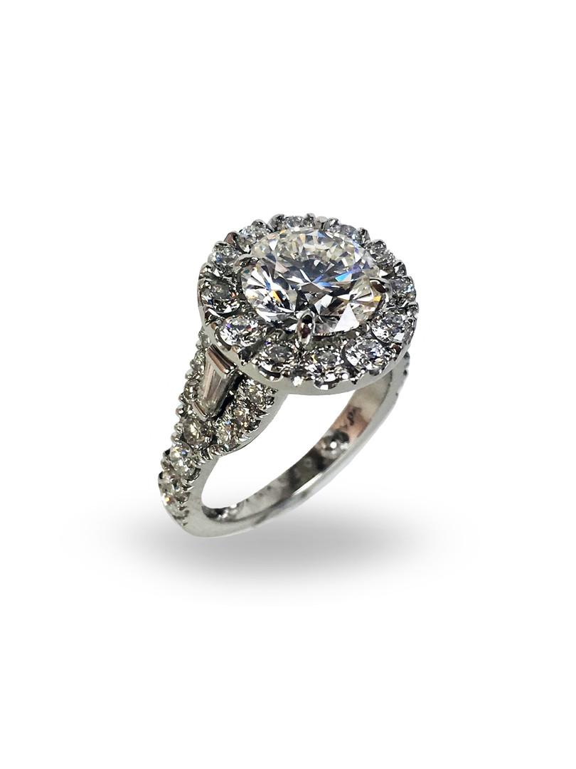 Lulu-Anniversary-Ring.jpg