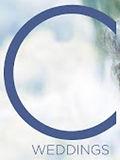 C Weddings Logo.jpg