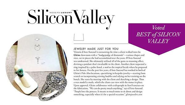 Silicon Valley Magazine copy.jpg