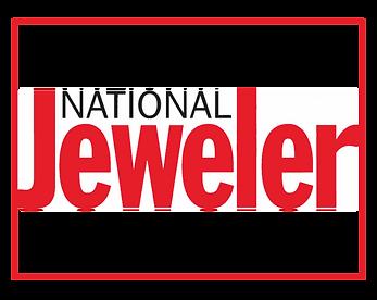 National_Jeweler_Columnist_Logo.png