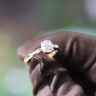 Two-toned-yellow-gold-platinum-Solitaire-Engagement-Ring2.png