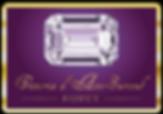 Vittoria d'Aste-Surcouf Cutom Jewelry Design