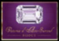 Logo-2-Purple.png