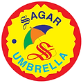 Sagar-Umbrella-Logo.png