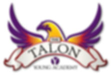 The Talon.jpg