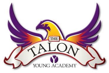 The Talon.jpg