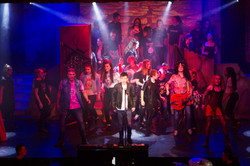 WE WILL ROCK YOU  (4)