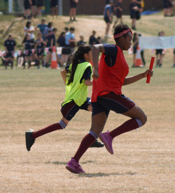 Sports Day 2018 (334)
