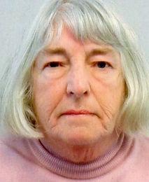 Mrs G Bromley