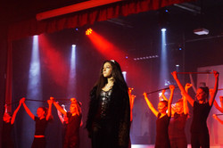 WE WILL ROCK YOU  (7)