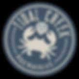 Tidal-Creek-logo.png