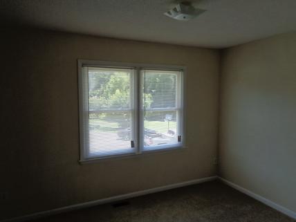 Vista Bedroom 1.JPG