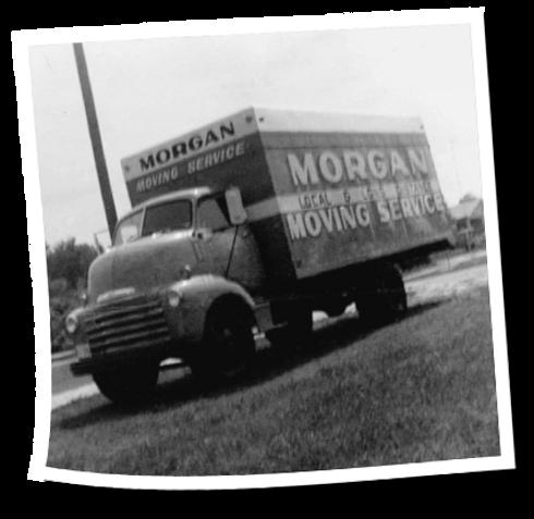 first-truck-framed.png
