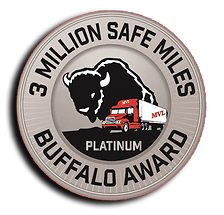 platinum_buffaloaward.png