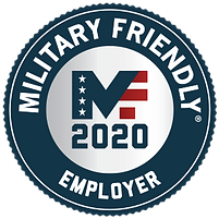 MFE20_Employer_300x300.png