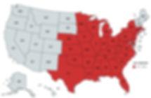 MVL TERRITORY MAP.JPG