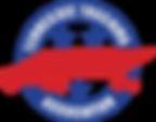 Tennessee_Trucking_Association-logo-98F6