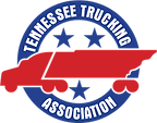 Tennessee_Trucking_Association-logo-98F6