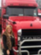 MVL Women in Trucking_Bronzie.jpg
