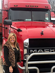 MVL Women in Trucking_Bronzie.jpg