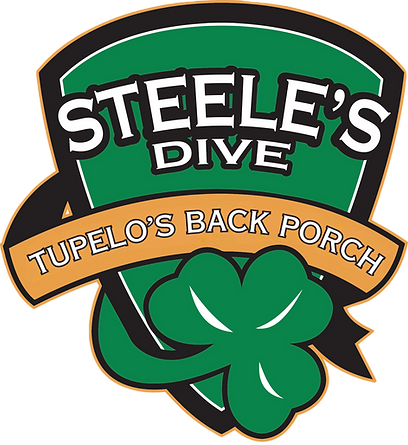 Steeles_newlogo_edited.png
