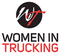 Women%2520in%2520Trucking%2520Logo_edite