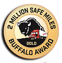 gold_buffaloaward.png