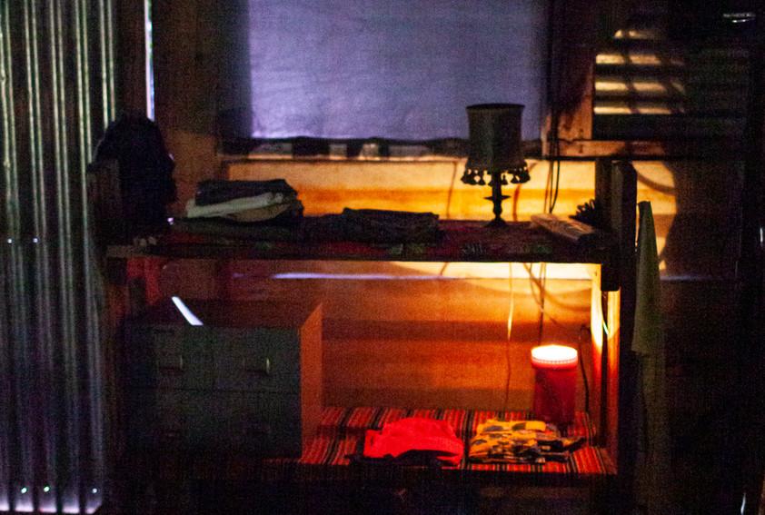 NB-MSF-salle radio03121901.jpg