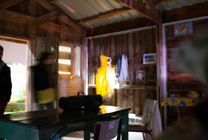 NB-MSF-salle radio03121904.jpg