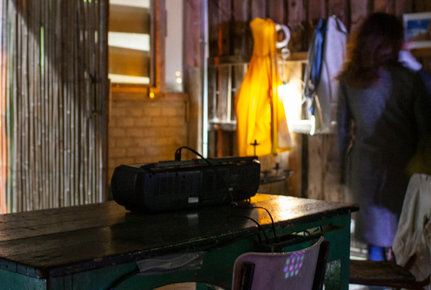 NB-MSF-salle radio03121905.jpg
