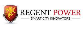 Regent Power Newer Logo.jpg