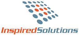 INSOL_Logo_noTag.jpg